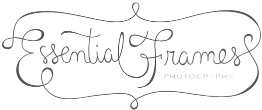 Essential Frames Photography